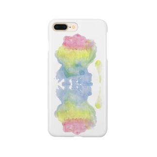 A2 Smartphone cases