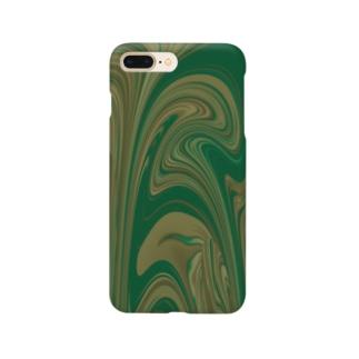 Gallantの39 Smartphone cases