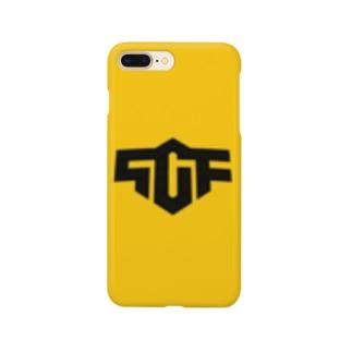 SGF Smartphone cases