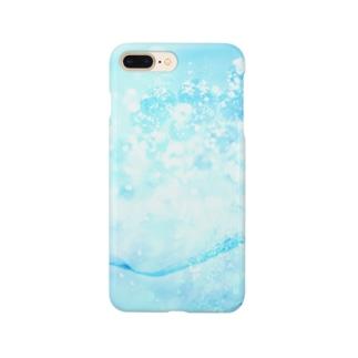 mizu Smartphone cases