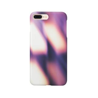 李(すもも) Smartphone cases