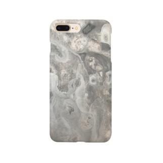 sick marble Smartphone cases