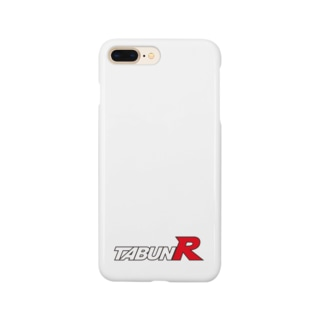 多分R Smartphone cases
