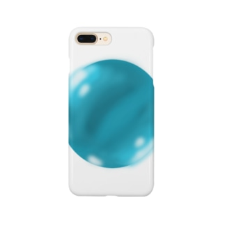 PROPPYのそもそもボール Smartphone cases