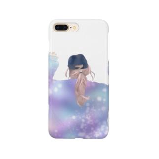 バンザーイ Smartphone cases