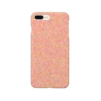 川尻1000の149 Smartphone cases