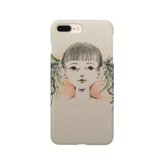 reecoのinaha Smartphone cases