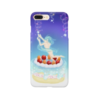 Catch My Dream Smartphone cases