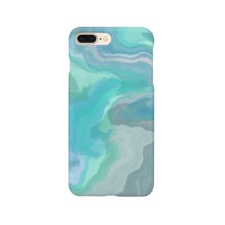 Paradise_case_b Smartphone cases