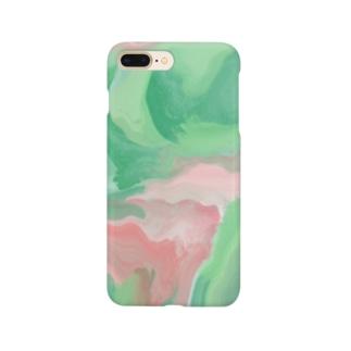 harmony_case_b Smartphone cases