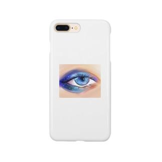 フレディ😊 Smartphone cases