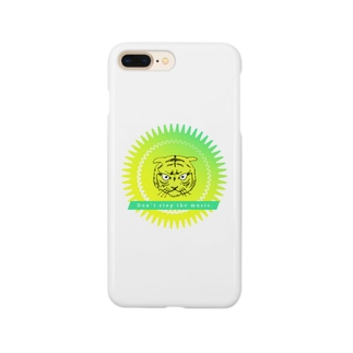 haiahiao Smartphone cases