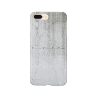 The Wall #2 Smartphone cases