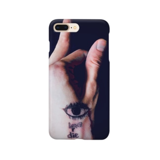 LorD Smartphone cases