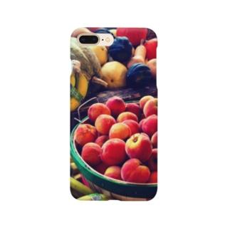 y's papa フルーツバスケット Smartphone cases