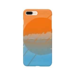 ゆうひ Smartphone cases