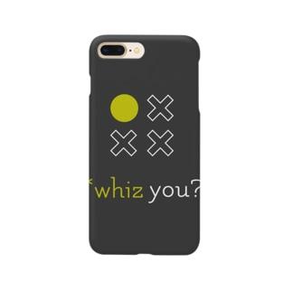 。 Smartphone cases