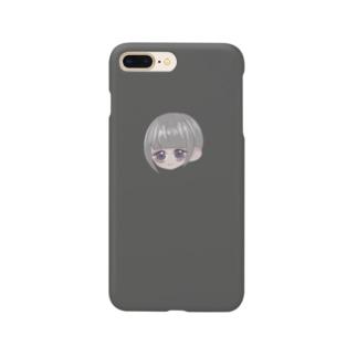 ショートカット Smartphone cases
