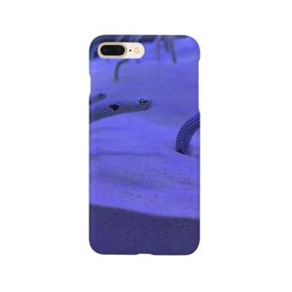 何を見てるの? Smartphone cases