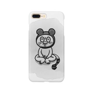 ω Smartphone cases