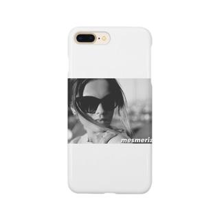 Mesmerize Smartphone cases