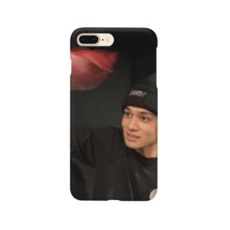 ト キ 🔞🍽️🎸のキタムラ Smartphone cases