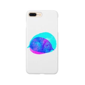 uri 1month Smartphone cases