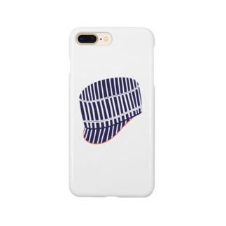サマーレパートリー★ Smartphone cases