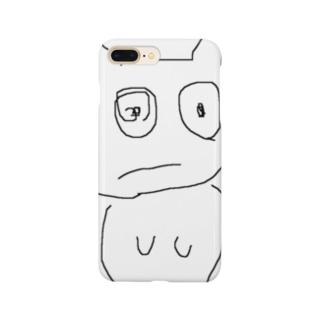 MOO Smartphone cases