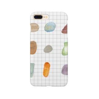 like stone Smartphone cases