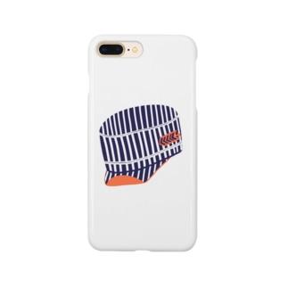 サマーレパートリーアルヒハ★ Smartphone cases