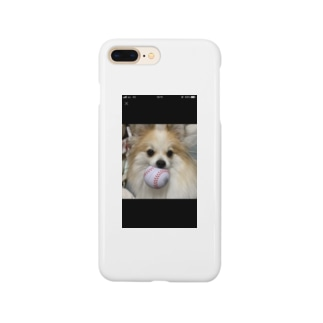 わんこ Smartphone cases