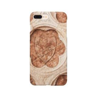 ロゼッタ Smartphone cases