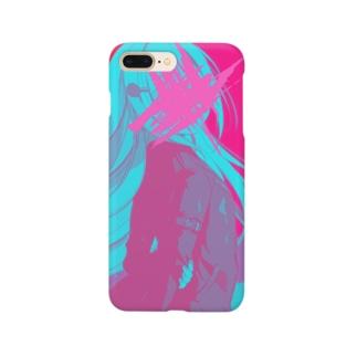 vene3 Smartphone cases