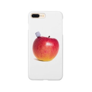 the apple Smartphone cases