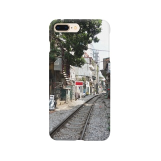 line in life Smartphone cases