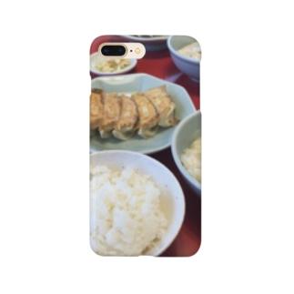 餃子NOMIYA Smartphone cases