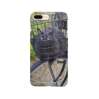 ギズモの大冒険 Smartphone cases