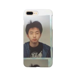 終わり Smartphone cases