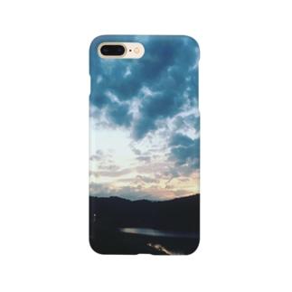 magichour Smartphone cases