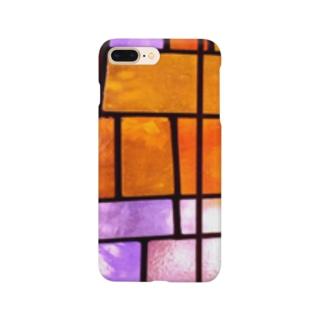 11 Smartphone cases