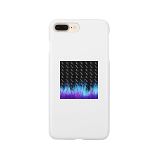HRCR_s Smartphone cases