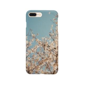 サクラ Smartphone cases