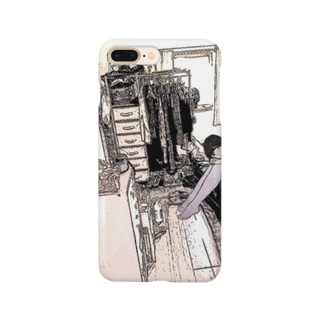 mood Smartphone cases