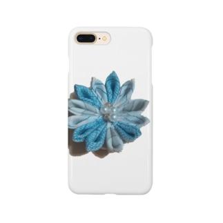 お花❁✿✾  ✾✿❁︎ Smartphone cases