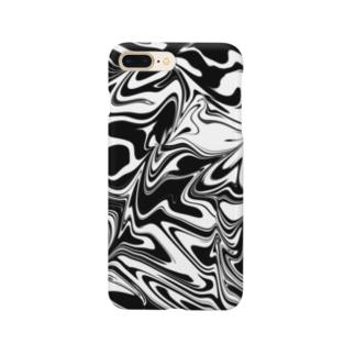 ボクジュ Smartphone cases