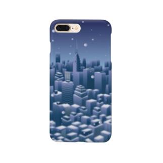 メモリーズ Smartphone cases