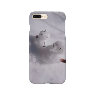 winter Smartphone cases