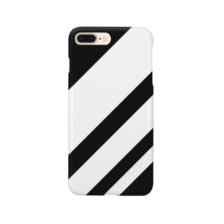 一一一一一一一一一 Smartphone cases