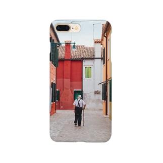 1594591784961 Smartphone cases